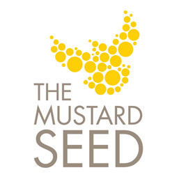 Shepard Development - Giving Back - Mustard Seed